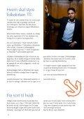juni, juli og august 2013 - Torup Sogn - Page 6
