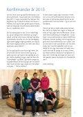juni, juli og august 2013 - Torup Sogn - Page 7