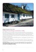 2013 juni-juli-august - Glumsø, Bavelse og - Page 4