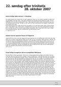 Busk2007 - Spejdernet - Page 2