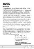 Busk2007 - Spejdernet - Page 3