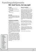 Busk2007 - Spejdernet - Page 6