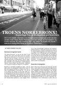 Islam - en trussel eller berigelse? - IKON - Danmark - Page 4