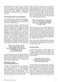 Islam - en trussel eller berigelse? - IKON - Danmark - Page 5