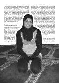 Islam - en trussel eller berigelse? - IKON - Danmark - Page 7