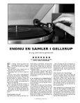 afdelingerne - Skræppebladet - Page 4