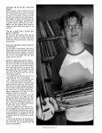 afdelingerne - Skræppebladet - Page 5