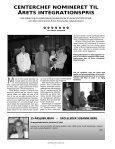 afdelingerne - Skræppebladet - Page 7
