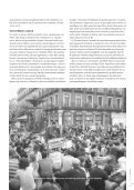 SI nr. 238 - Socialistisk Information - Page 7