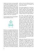 Matt. 21,1-9 - augustenborgkirke - Page 2
