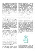 Matt. 21,1-9 - augustenborgkirke - Page 3