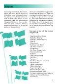 Matt. 21,1-9 - augustenborgkirke - Page 5