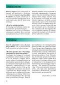Matt. 21,1-9 - augustenborgkirke - Page 6