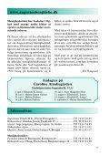 Matt. 21,1-9 - augustenborgkirke - Page 7