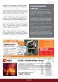 Redning fra luften - Beredskabsforbundet - Page 5