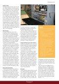 Redning fra luften - Beredskabsforbundet - Page 7