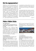 April-maj - Skibet Kirke - Page 2