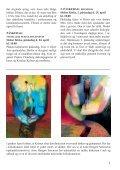 April-maj - Skibet Kirke - Page 3