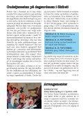 April-maj - Skibet Kirke - Page 4