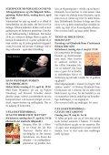 April-maj - Skibet Kirke - Page 5