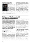 April-maj - Skibet Kirke - Page 6