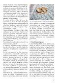 April-maj - Skibet Kirke - Page 7