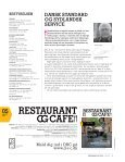 reSpekt og aNSvar - Tilbage - Page 3