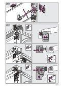 Notice de montage, d'utilisation et d'entretien - JR International - Page 7