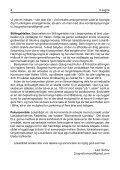 Forårskoncert med Landsbykoret og Stillinge ... - Hejninge Stillinge - Page 4