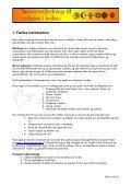 Religion i Indien - Oplysningscenter om den 3.Verden - Page 6