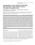 Human Molecular Genetics - Page 4