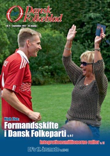 80151 DF 04-2012_01-32_web.pdf - Dansk Folkeparti