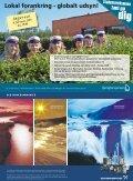 En spændende arbejdsplads - IQ Pager - Page 5