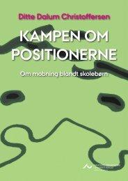 Ditte Dalum Christoffersen - DPU