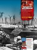 Marinekorpset går i land på Tarawa: Værre end D-dag - Page 2