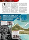Marinekorpset går i land på Tarawa: Værre end D-dag - Page 3