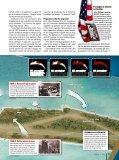 Marinekorpset går i land på Tarawa: Værre end D-dag - Page 4