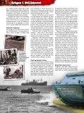 Marinekorpset går i land på Tarawa: Værre end D-dag - Page 5