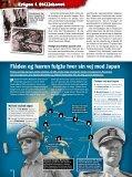 Marinekorpset går i land på Tarawa: Værre end D-dag - Page 7