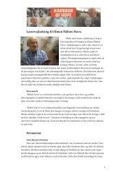 Lærervejledningen som pdf - Emu
