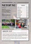 Netop Nu - Lykkesgårdskolen - Page 2