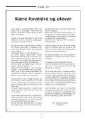 Netop Nu - Lykkesgårdskolen - Page 3