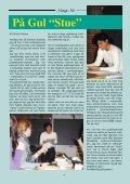 Netop Nu - Lykkesgårdskolen - Page 5