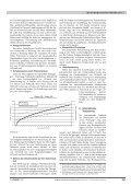 Schwerpunkt Reiserecht - Seite 4