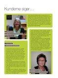 Aarhus - Biblioteksmedier as - Page 5