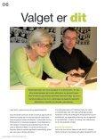 Aarhus - Biblioteksmedier as - Page 6