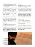 Aarhus - Biblioteksmedier as - Page 7