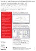 AutoCAD LT® - Page 2