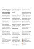 System og funksjoner - Engineering Systems AS - Page 3