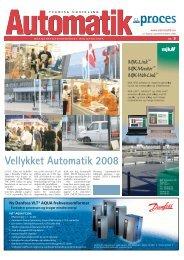 automatik 09 2008